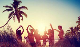 beach-2433476_1920