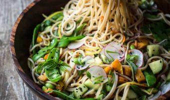 sesame-noodle-salad-final-3